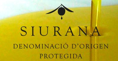 banner-siurana
