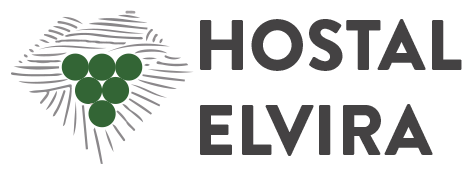 Hostal Elvira